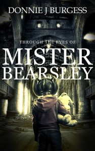 bearsley
