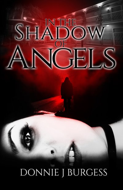 in the shadow of angels audio mod